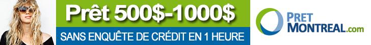 creditvariablemontreal.com